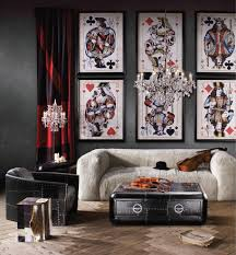 Diy Living Room Ideas Pinterest by Small Living Room Ideas Ikea Pinterest Home Decor Best