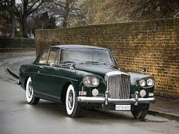 nissan armada for sale louisville ky 1964 bentley s3 continental coupe classic cars drive away 2day