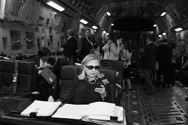 Texts From Hillary Meme - texts from hillary the story behind the viral photo time
