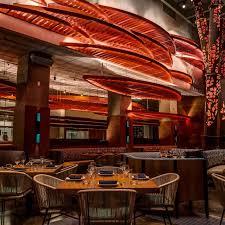 Open Table Miami Komodo Restaurant Miami Fl Opentable