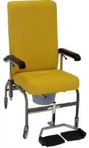 siege garde robe fauteuil de repos manuel fauteuil releveur
