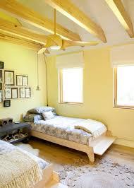 Bedroom Walls Paint Houzz Quiz What Color Should You Paint Your Bedroom Walls