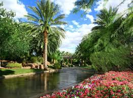 Zip Code Map Las Vegas Nv by Las Vegas Luxury Homes Henderson Nv Macdonald Highlands