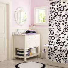 Teen Bathroom Ideas Teenage Bathroom Decorating Ideas 30 Modern Bathroom Designs For