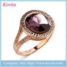 wedding ring japan tattoo designs gold ring japan gemstones ring holder turkish