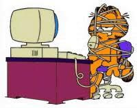 dispense informatica dispense didattiche di informatica prof claudio maccherani perugia