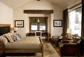 living room design quiz home decor xshare us