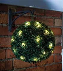 Commercial Patio String Lights by Home Lighting Informal Wholesale Commercial Outdoor String