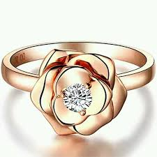 model2 cincin model model cincin terbaru tiaria crowns you with