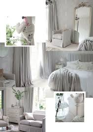 Laura Ashley Slipcovers 238 Best Laura Ashley Still Special Images On Pinterest