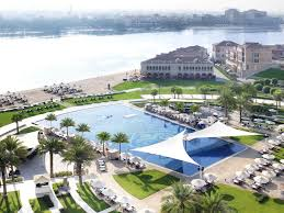 Ritz Carlton by Resort Ritz Carlton Abu Dhabi Grand Canal Uae Booking Com