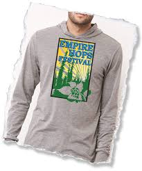 custom t shirts screen printing embroidery in traverse city mi