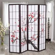 Panel Curtains Room Dividers Room Divider Curtains