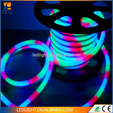 Outdoor Christmas Lights Amazon by Neon Christmas Lights Neon Christmas Lights Suppliers And