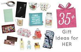 gifts for girlfriend christmas girlfriend xmas gifts gallery best