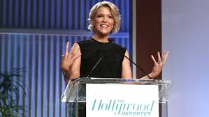 black friday amazon foxnews megyn kelly to leave fox news for nbc role hollywood reporter