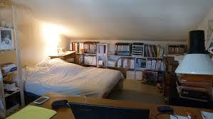 location chambre avignon chambre dans duplex 65 m avignon centre quartier crillon location