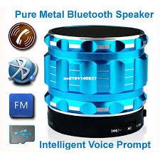 Wireless Speakers In Ceiling by Best Soundbar Fm Radio Bleutooth Usb Blutooth Mini Wireless