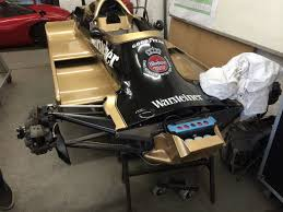 formula 1 car for sale caterham f1 co uk on 1978 arrows f1 car for sale now