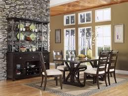 crockery cabinet designs modern modern crockery cabinet designs dining room 51 furniture for and