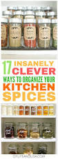 136 best most popular pins images on pinterest households
