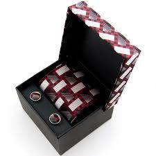 gift box for tie 41 box for ties gift box for putting ties neckties beautiful