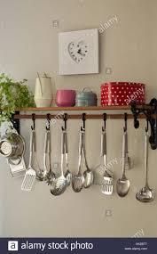 kitchen design fabulous hanging shelves from ceiling diy kitchen