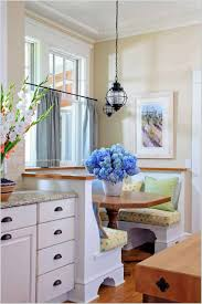 houzz breakfast nook varyhomedesign com