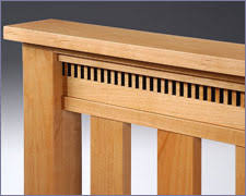 seattle wood bedroom sets made in northwest don willis furniture