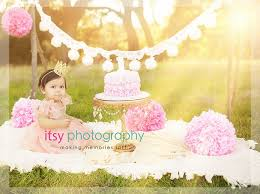 best 25 outdoor cake smash ideas on pinterest first birthday