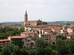 bureau vall carcassonne bureau vallée carcassonne 33617 unleashthekink co