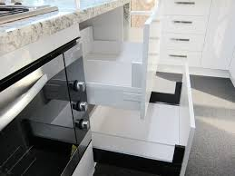 Perth Kitchen Designers Kitchen Cabinet Maker Style Home Design Modern To Kitchen Cabinet