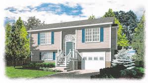 interesting split foyer house plans wishlist loading throughout design split foyer house plans