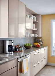 kitchen replacement kitchen cabinet doors shaker style cabinets