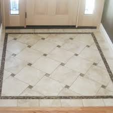 Granite Tiles Flooring Flooring How To Lay Granite Tile Floor And Befitting For Placed