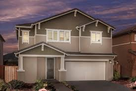 Find House Floor Plans By Address New Homes For Sale In Bay Area Ca By Kb Home
