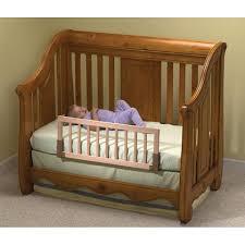 Crib To Toddler Bed Rail Toddler Bed Rails Toddler Bed Guard Rail Thedigitalhandshake