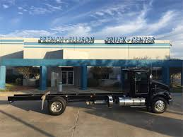 kenworth trucks 2017 kenworth trucks in laredo tx for sale used trucks on buysellsearch