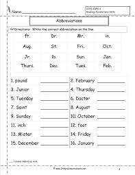 72 best second grade worksheets activities images on pinterest
