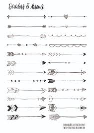 free bullet journal printables u2014 twenty something meltdown