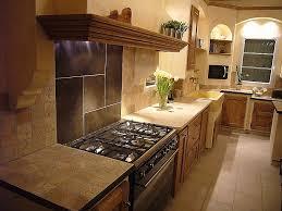 cuisine le dantec cuisine le dantec awesome cuisine design cuisine design with