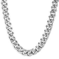 men u0027s necklaces shop the best deals for nov 2017 overstock com