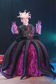 ursula costume ursula jpg 2543 3816 mascere animal costumes