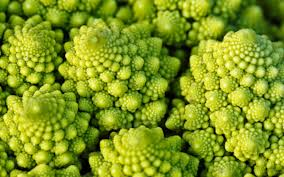 how do you spell thanksgiving in spanish what the heck is romanesco and how do you cook it