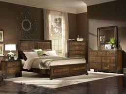 bedroom furniture fascinating king size bedroom sets