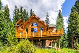 clifton lodge paragon lodging