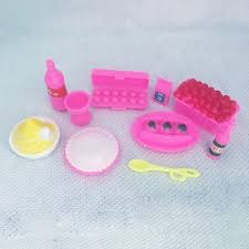 compare prices on kitchen barbie online shopping buy low price