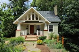 craftsman house design small craftsman house plans garden small houses full of warmth
