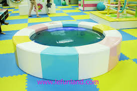 Wonderful Cool Water Beds For Kids Toy Electric Bed Inside Design - Waterbed bunk beds