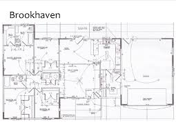 Ivory Home Floor Plans by Floor Plans